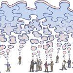 De la pedagogía del ego-ísmo a la pedagogía del altru-ismo. Por Ricardo Vicente López