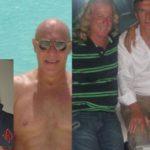 Jeffrey Epstein, el Raúl Martins del primer mundo. Por Gustavo Vera