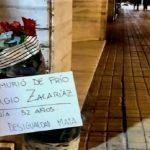 Tragedia social: ya son 5 los muertos por frío en la Argentina. Miles duermen en la calle