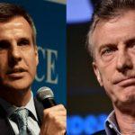 Grave: Redrado confirmó que el dólar a $60 fue una orden de Macri para castigar al electorado