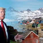Trump busca comprar Groenlandia para contener a Rusia y a China en el Ártico. Por Alfredo Jalife Rahme