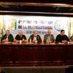 El rol de la 21F en la próxima etapa: reconstrucción nacional y comunidad organizada. Por Gustavo Vera