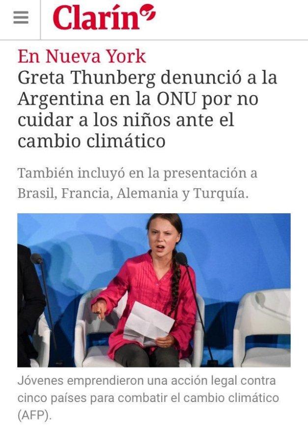Greta Thunberg, pedofrastia y élites ecofriendly. IMG_20190923_230024.jpg?zoom=1