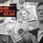El poder judicial investigará a Macri por incentivar la corrida devaluatoria post-PASO