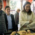 En el país del trigo cerraron en un año 1.300 panaderías, dejando a 80.000 trabajadores en la calle