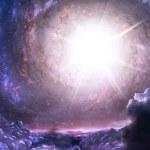 Modernidad y espiritualidad: el pensamiento de grandes científicos. Por Ricardo Vicente López