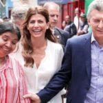 Denuncian a Margarita Barrientos por quedarse con el 70% del salario de sus empleados en Santiago del Estero