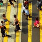 Reflexiones sobre una libertad responsable. Por R. V. López