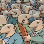La falsa libertad liberal vs. el orden del ser aristotélico. El caso catalán. Por Juan Manuel de Prada