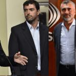 Vanoli anuló 70 nombramientos que hizo el macrismo en ANSES dos días antes de la elecciones presidenciales