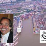 Fracasó «Puerto Caputo» y «Puerto Madero II»: Macri no podrá quedarse con el Puerto de Buenos Aires