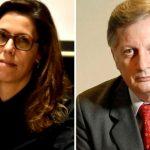 Procesaron a Juan José Aranguren y a Laura Alonso por el caso Shell: encubrimiento, abuso de autoridad y negociaciones incompatibles