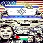 """Intelectual judío marroquí: """"Israel usa al Holocausto para justificar la ocupación de Palestina"""""""