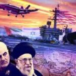Trump juega su reelección en Irak. Asesinato de Soleimani con táctica israelí. Por Jalife Rahme