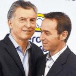 Macri y el negocio de $1.300 millones para Galperín/MercadoLibre a días de culminar su mandato