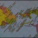 En el norte un mundo se está extinguiendo, uno nuevo asoma por el sur. Por Ricardo V. López