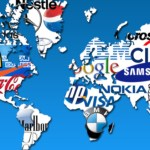 El globalismo posmoderno promueve las grietas para dominar a los pueblos. Por J.B. González Saborido