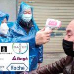 El negocio de las epidemias y el marketing del miedo. Una historia repetida. Por Ricardo V. López