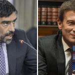 """Tailhade denunciará penalmente al juez Ercolini y pedirá su destitución: """"Así terminan los indignos. Es un delincuente"""""""