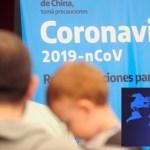 Coronavirus en Argentina: para especialistas llegará a más del 50% de la población. Entre el negocio del pánico y la necesaria prevención
