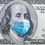 Argentina pagará U$S 250 millones de deuda a la usura internacional en medio de la cuarentena por coronavirus