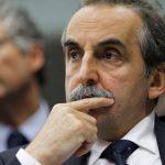"""Guillermo Moreno: """"Hay que mantener en pie el entramado productivo y declarar Emergencia del Sector del Externo"""""""