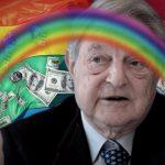 La mano del globalista George Soros financiando el #ParoNacionalDeMujeres en todo el mundo. Por Alfredo Jalife Rahme