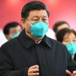 """Cancillería China: """"El Ejército de EEUU pudo llevar el virus a Wuhan"""""""