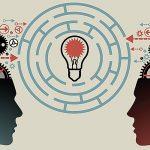 El necesario despertar de la conciencia crítica | Por Ricardo V. López