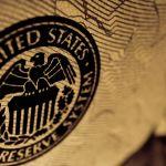 Los bancos, la FED y el coronavirus. Bancarrotas y fin del dinero en efectivo. Por Walter Formento