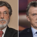 La AFIP de Macri encubrió desde 2017 las cuentas en el exterior por US$2600 millones no declaradas