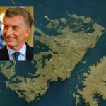 """Macri pensaba que Malvinas """"Sólo servía para perder plata"""", contó el ex jefe del Ejército Argentino"""