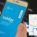 CuidAr, la app con geolocalización del gobierno, obligatoria para todos los trabajadores