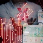 Covid-19: China lanzó el Yuan Digital en medio de la pandemia y la crisis del petrodólar