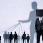 """La """"democracia del espectador"""" y la manipulación mediática del """"rebaño desconcertado""""- Parte III. Por Ricardo V. López"""