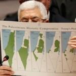 Palestina se retirará de todos los acuerdos con Israel y EEUU por los intentos sionistas de anexar su territorio