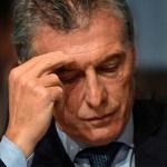 """Espionaje ilegal """"M"""": Lista completa de detenidos y allanados de la banda que respondía al gobierno de Macri"""
