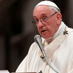 """El Vaticano pidió """"cerrar los paraísos fiscales"""" y sancionar a empresas que especulen con alimentos"""