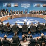 Defender Europe 2020: La OTAN ya realiza ejercicios militares en la frontera con Rusia