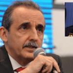 """Guillermo Moreno presentó su """"Propuesta Económica desde una Visión Justicialista"""""""