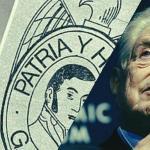 Globalistas o patriotas. Las revueltas de la élite contra la rebelión de la naciones. Por Cristian Taborda