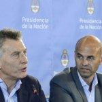 Causa Peajes: Procesaron a Guillermo Dietrich, ex ministro de Transporte de Macri por fraude al Estado