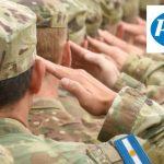 Pfizer experimentará en 3500 militares argentinos la vacuna de la que ya vendió 100 millones de dosis a EEUU