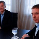 Causa Peajes: Procesaron a Dujovne, exministro de Finanzas de Macri
