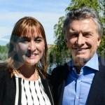 "Covid-19: diputada propone ""pasaporte sanitario"" obligatorio para circular dentro del país"
