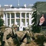 Denuncian que militares podrían dar un golpe de Estado contra Trump si gana las elecciones en noviembre. Por Alejandro López González