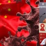 China experimentará en 3000 argentinos, junto a la Fundación Huésped y Hugo Sigman, una vacuna contra el Covid-19