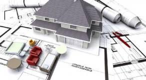 Kontruksi Bangunan Rumah