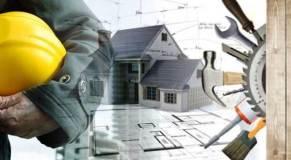Tips Memilih Kontraktor Rumah