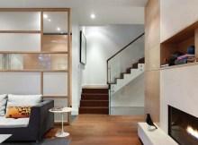 cara hemat membangun rumah